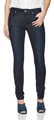 Joe's Jeans Women's Twiggy Extra Long Skinny