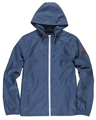 Element Men's Alder Light 3000mm Waterproof Jacket