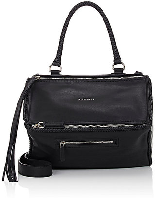 Givenchy Women's Pandora Medium Messenger Bag $2,750 thestylecure.com