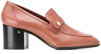 Laurence Dacade Tracy loafer pumps