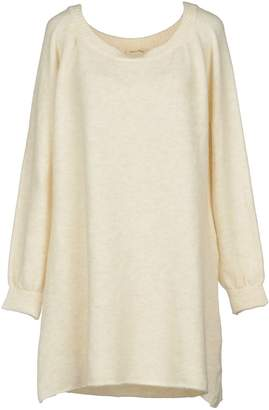 American Vintage Sweaters - Item 39880665TK