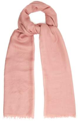Raey Super-fine cashmere scarf