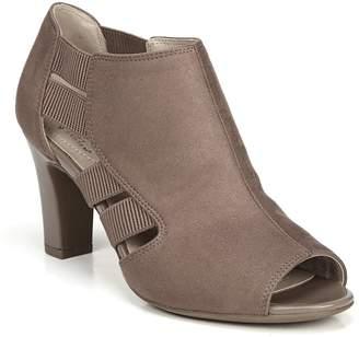 73de6ddf6a7293 LifeStride Ankle Women s Boots - ShopStyle