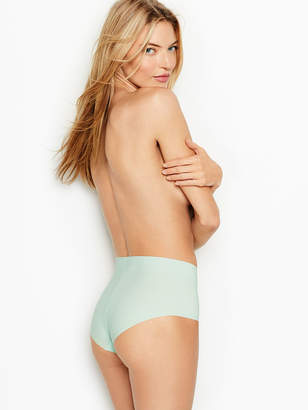 Victoria's Secret Sexy Illusions by Victorias Secret No Show High-waist Brief Panty
