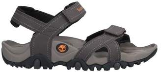 bc9c762c4b62 Timberland Sandals For Men - ShopStyle UK