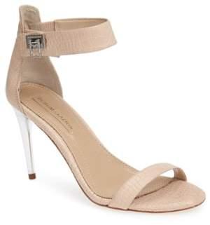 BCBGMAXAZRIA 'Polaris' Sandal