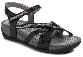 Bare Traps Debera Wedge Sandal