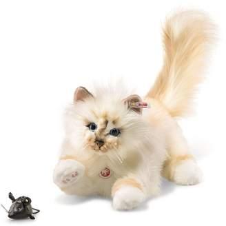 Steiff Choupette Karl Largerfeld Cat
