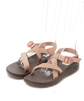 Chaco OTHER BRANDS 【 】Z/CLOUD