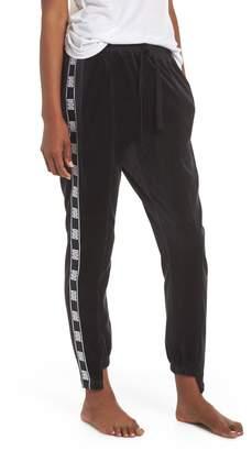 UGG Iris Track Pants