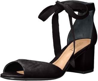 Schutz Women's Nere Dress Sandal