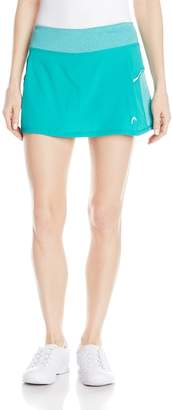 Head Women's Hustle Skort