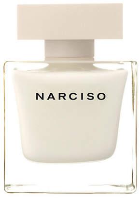 Narciso Rodriguez NARCISCO Eau de Parfum