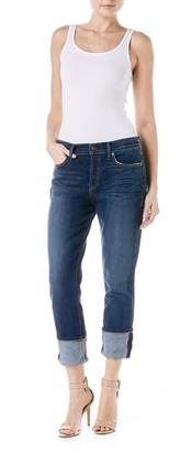 Level 99 Morgan Slouchy Jeans