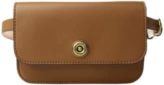 Lauren Ralph Lauren Millbrook Belt Bag Day Pack Bags