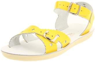 Salt Water Sandals 1400 Sun-San Sweetheart Sandal