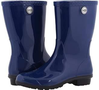 UGG Sienna Women's Boots
