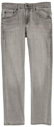 Levi's '511(TM)' Slim Fit Jeans