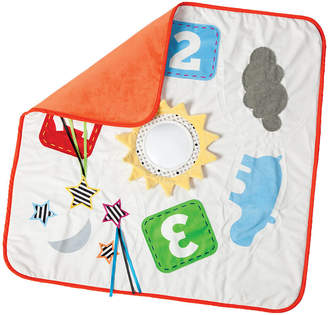Manhattan Toy Baby Activity Playmat