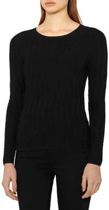 Reiss Suki Sweater