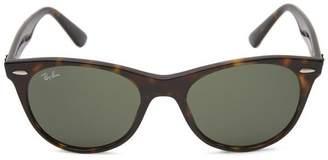 Ray-Ban New Wayfarer Acetate Sunglasses