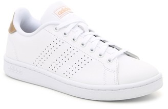 adidas Advantage Sneaker - Women's