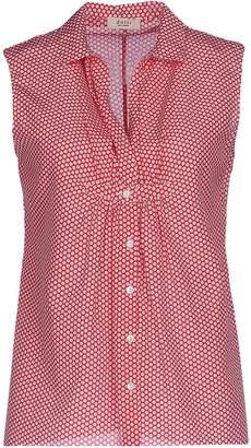 Dotti DITTA MILANO Shirts - Item 38702289