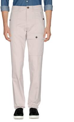 Brunello Cucinelli Casual pants - Item 13118994