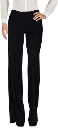 Exte Casual pants - Item 13050673NK