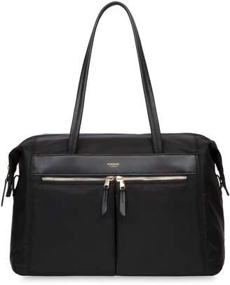 Knomo Curzon 15 Fold Down Shoulder Bag