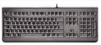 K&C Cherry Jk-1068Gb-2 Kc 1068 Keyboard