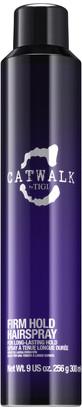 Tigi Catwalk Firm Hold Hairspray 300ml