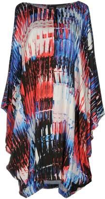 Limi Feu Short dresses - Item 34798916