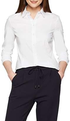 Harmont & Blaine Women's C02D880024 Shirt,12 (M)