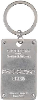 Givenchy Key rings