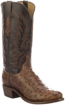 69437310644 Used Cowboy Boots Men | over 200 Used Cowboy Boots Men | ShopStyle