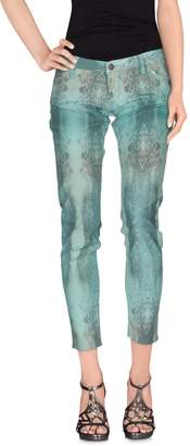 GUESS Denim pants - Item 42497067PE