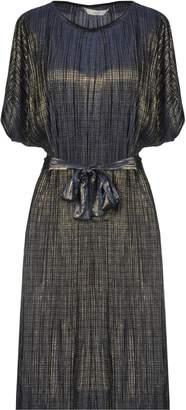Nümph Knee-length dresses