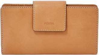 Fossil SWH0213231 Ladies Crossbody Bag
