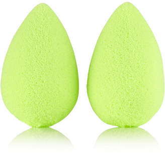 beautyblender - Beautyblender Micro Mini Duo - Green $18 thestylecure.com