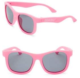 Babiators Kid's Original Navigator Sunglasses