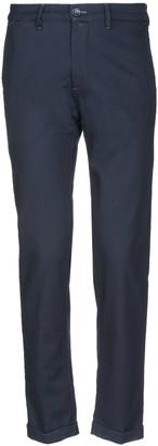 Re-Hash Casual pants - Item 13272065VL