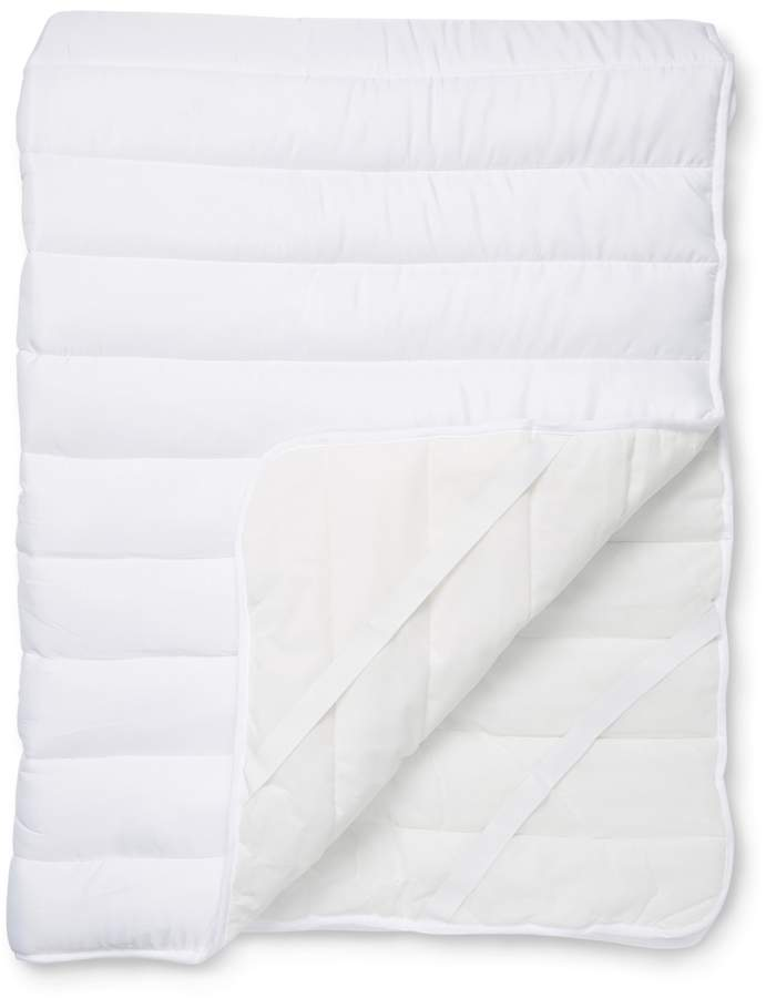 Exquisite Hotel Collection Big & Soft Mattress Pad