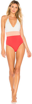 Tavik Chase One Piece
