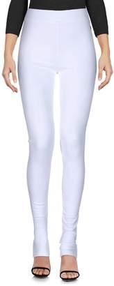 Blugirl Leggings - Item 13080233