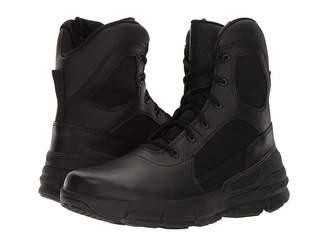 Bates Footwear Charge