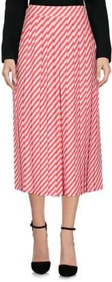 Celine 3/4 length skirts - Item 13203168VK