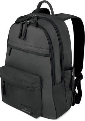 Victorinox Altmont 3.0 Backpack