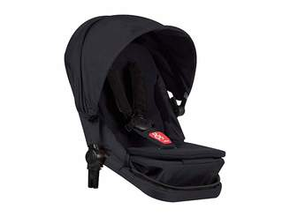 Phil & Teds Voyager Stroller Second Seat