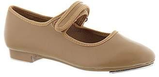 Dance Class Girl's Maryjane Shoe